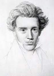 Søren Kierkegaard – Wikipédia, a enciclopédia livre